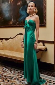 Glamorous Gala Dresses For The Cannes Film Festival