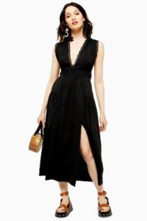 df47dd3496b5 Wedding Guest Dresses - We Select Dresses