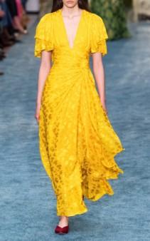 2632d500bc5a5 CAROLINA HERRERA Dress Archives - We Select Dresses
