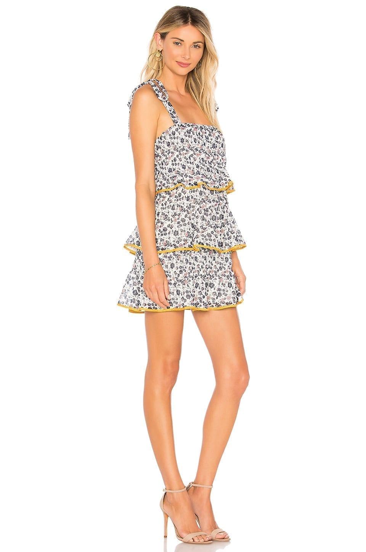 TULAROSA Gloria Dress