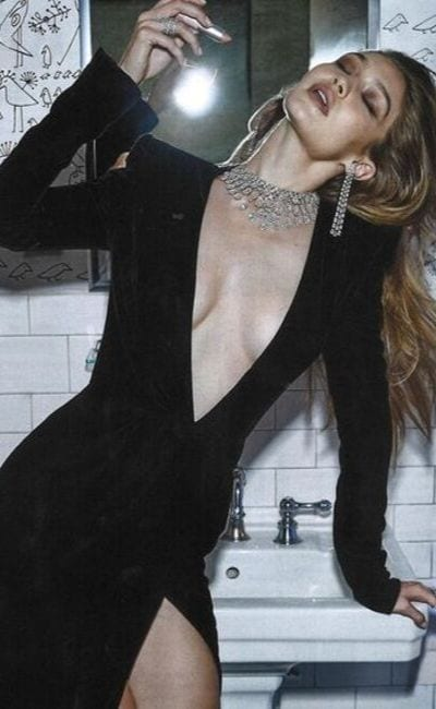Alexandre Vauthier Dresses... Luxury Fabrics And Sizzling Silhouettes