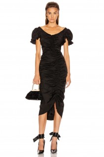 BROCK COLLECTION Petruska Dress