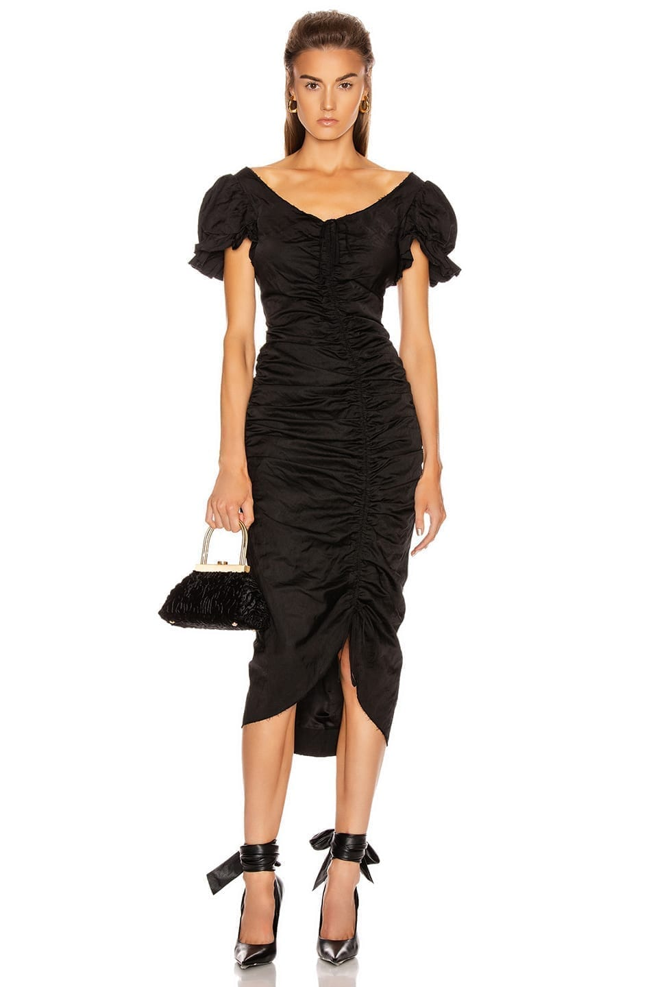 BROCK COLLECTION Petruska Dress