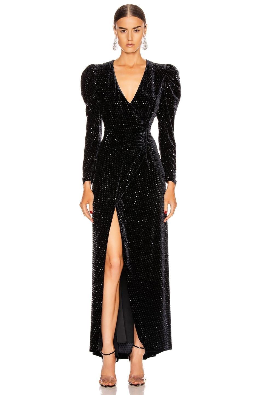 RETROFETE Agness Dress