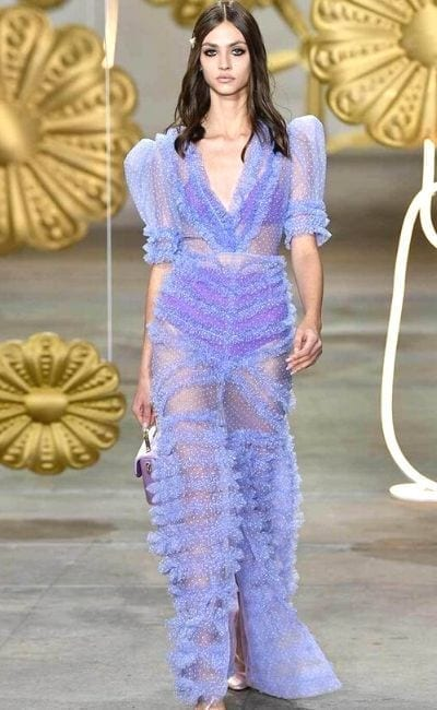 10 Coveted Dresses Destined For Cult Status