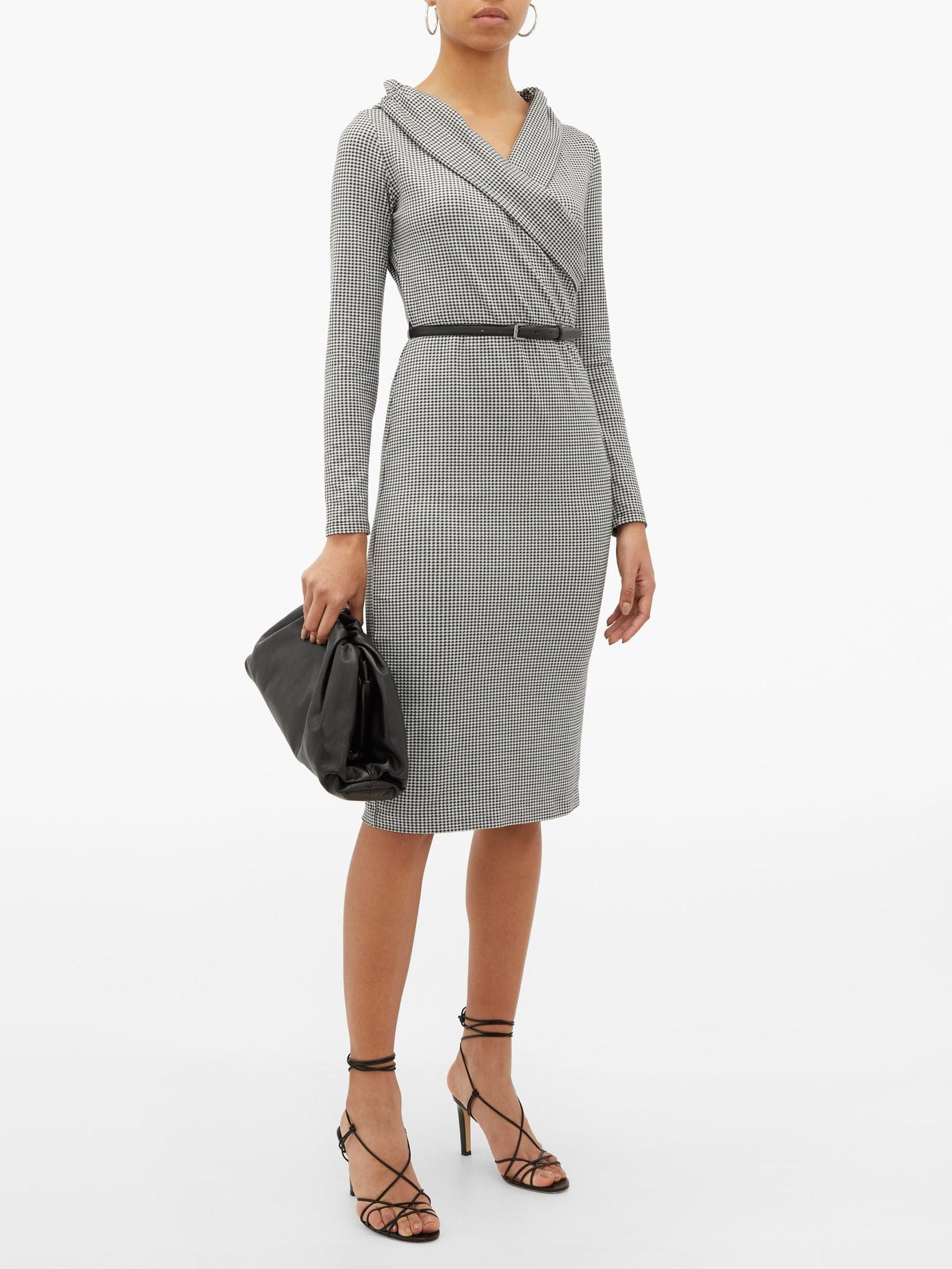 MAX MARA Jimmy Dress