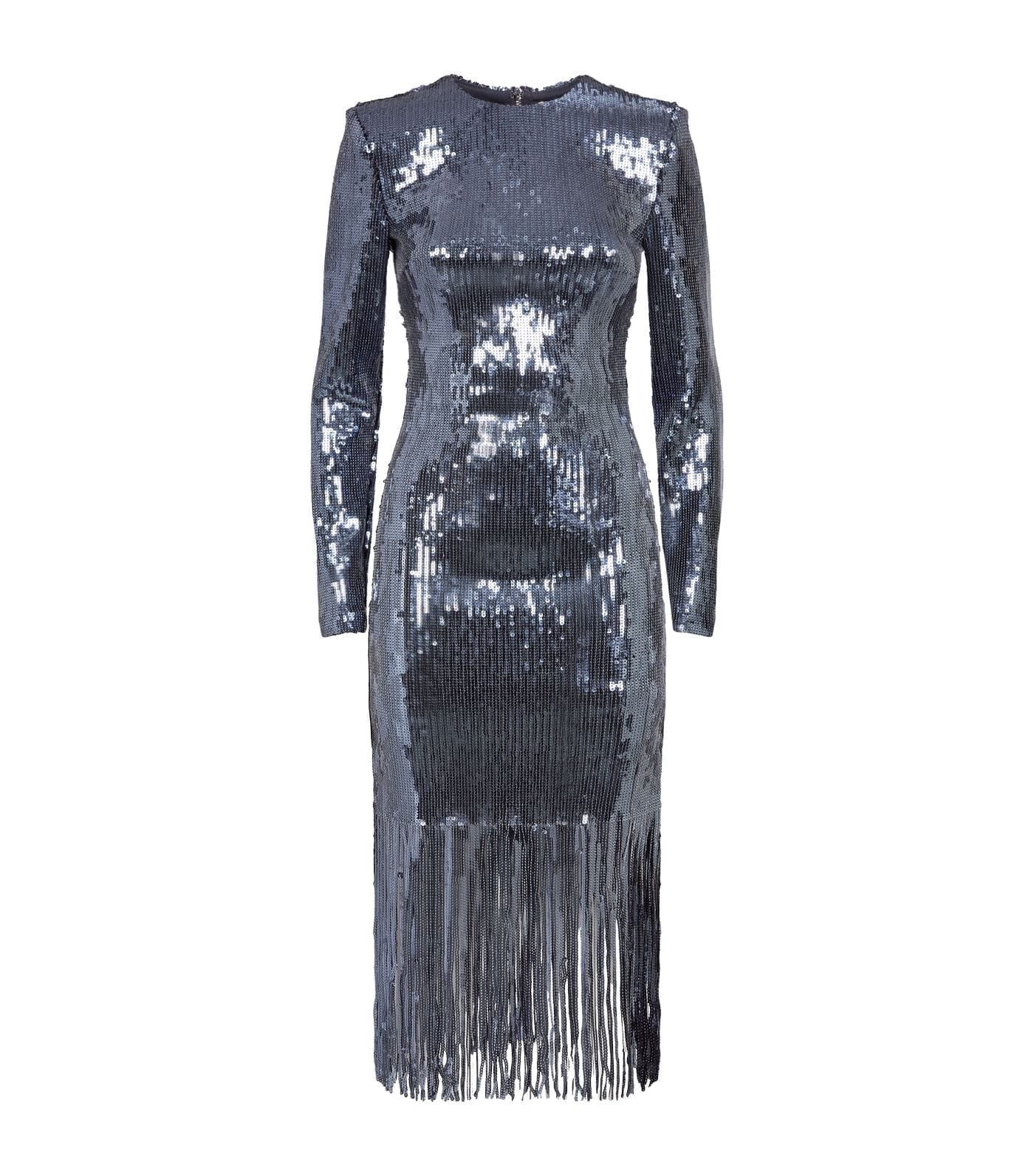 REBECCA VALLANCE Matisse Sequin Dress