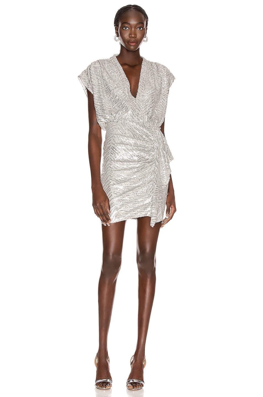IRO Sagria Dress