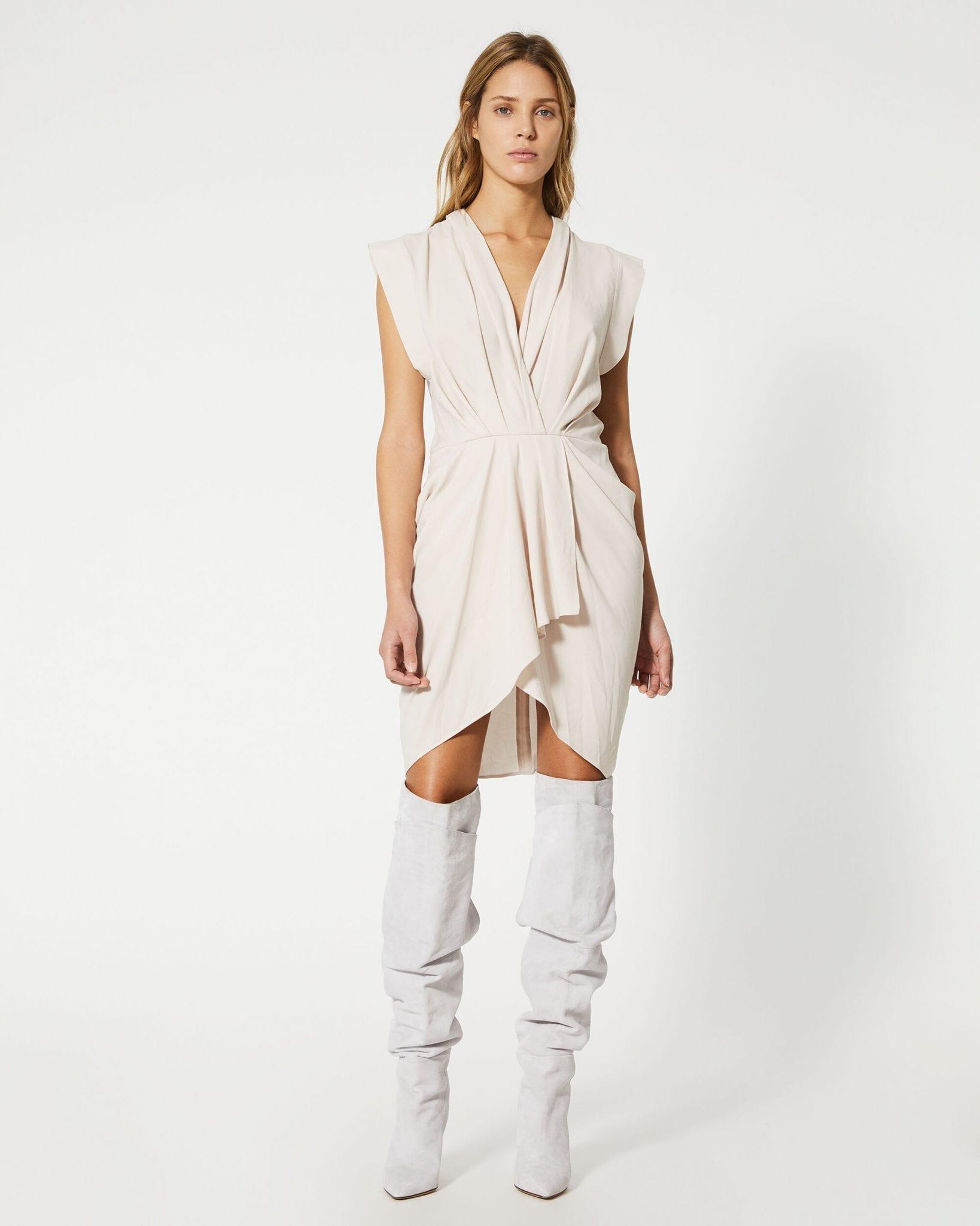 IRO Garm Dress