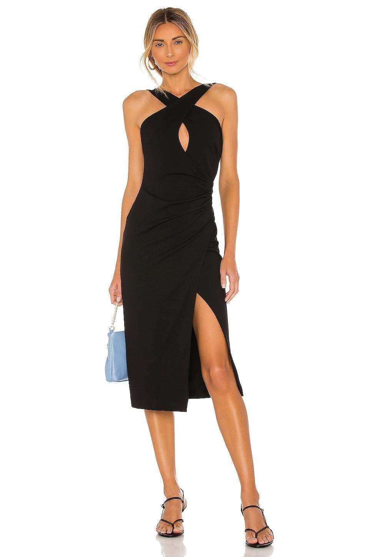 LPA Mellie Dress