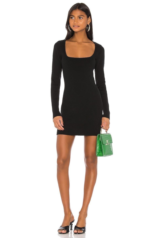 LPA Rae Dress