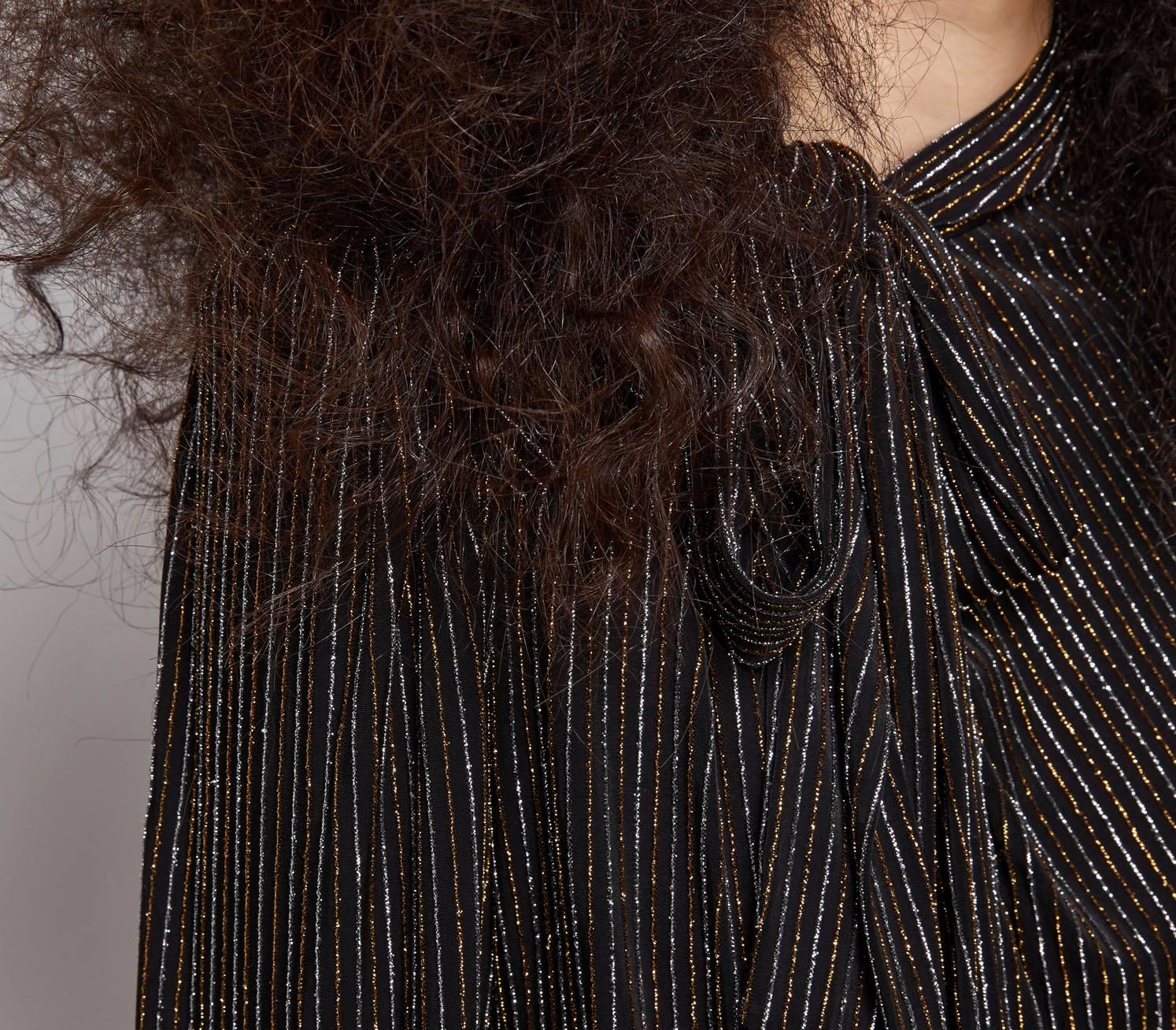MARC JACOBS Disco Dress