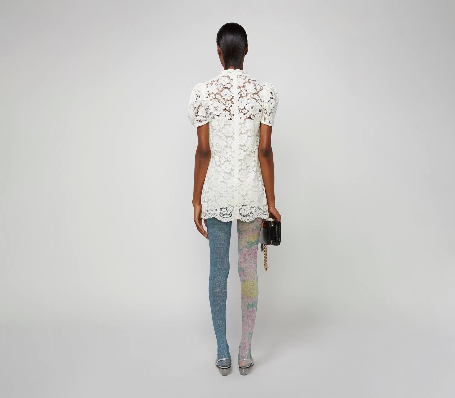 MARC JACOBS Lace Dress