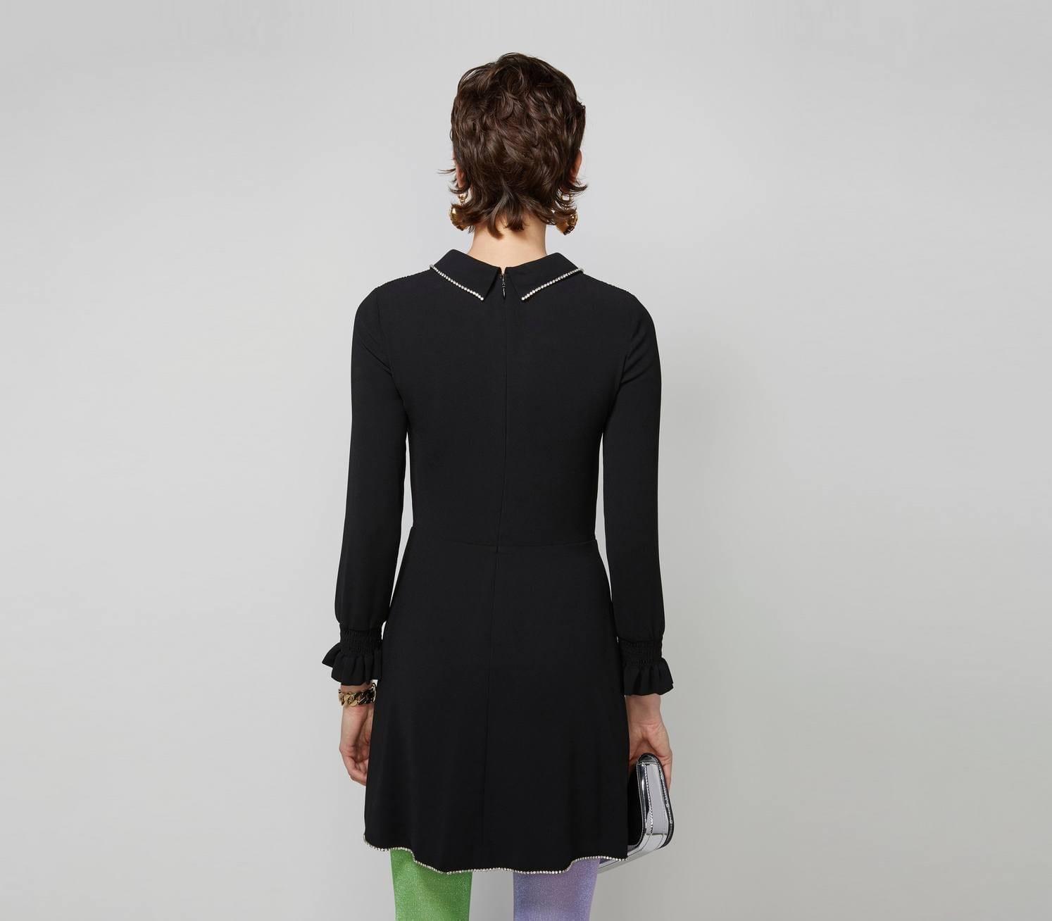 MARC JACOBS Little Black Dress