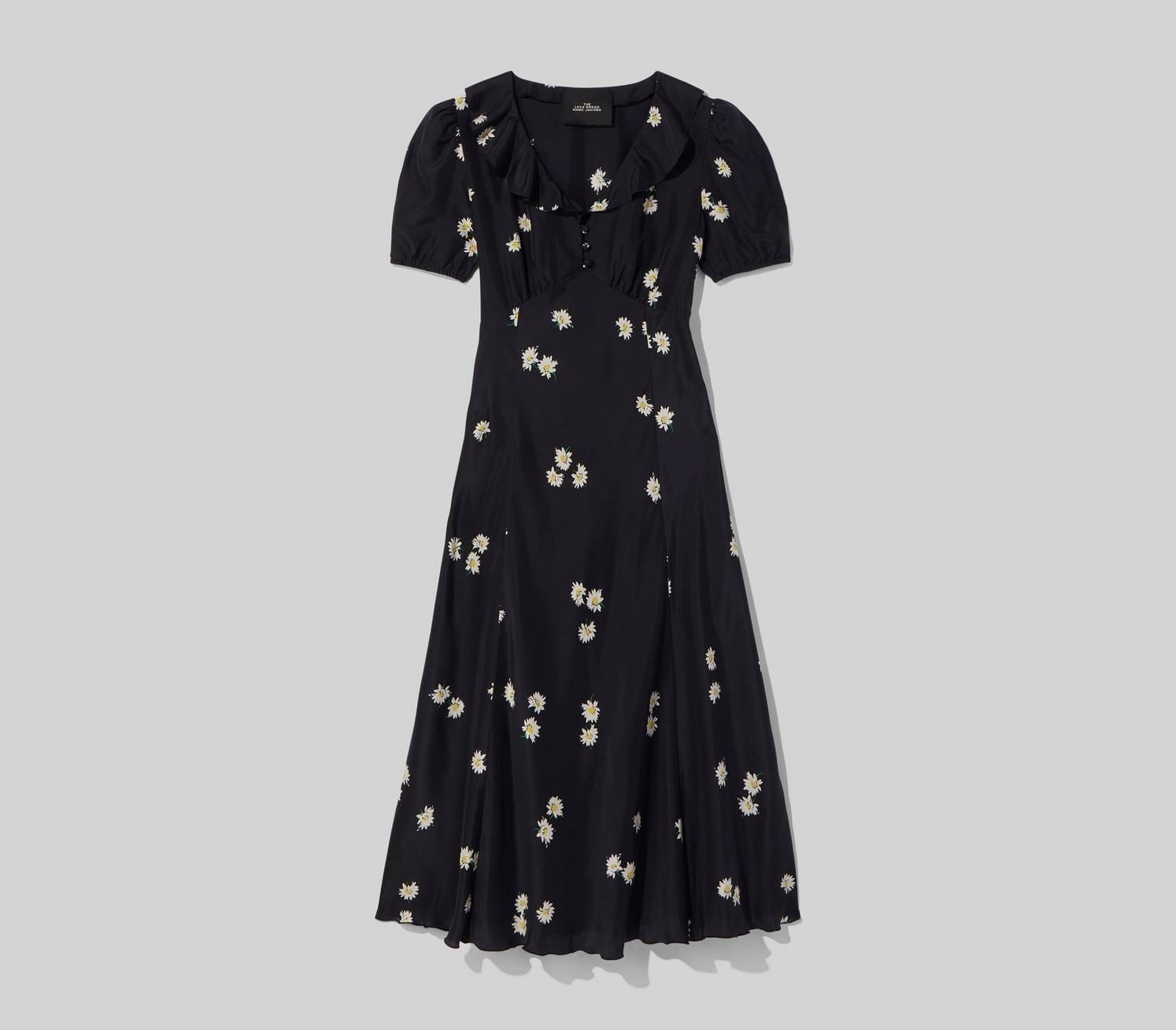 MARC JACOBS Love Dress
