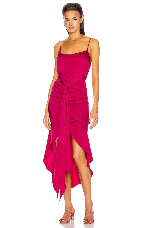 CULT GAIA Natasha Dress