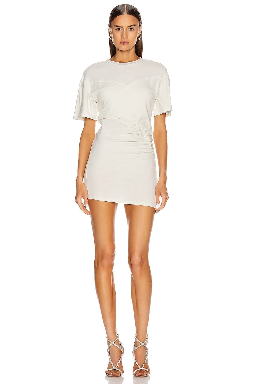 IRO Cecily Dress