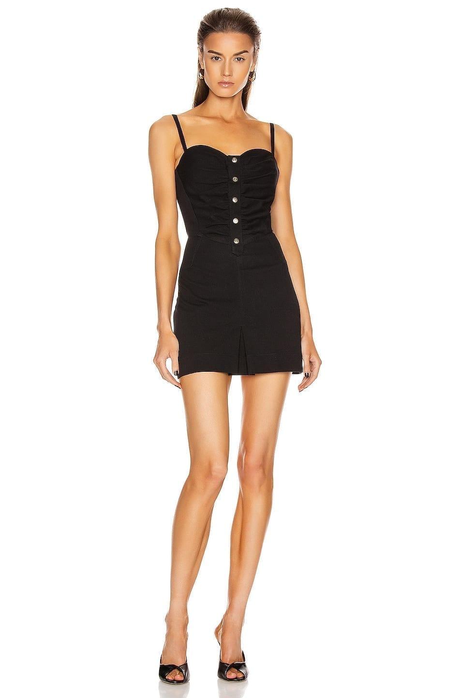 NOAM For FWRD Sylvie Dress