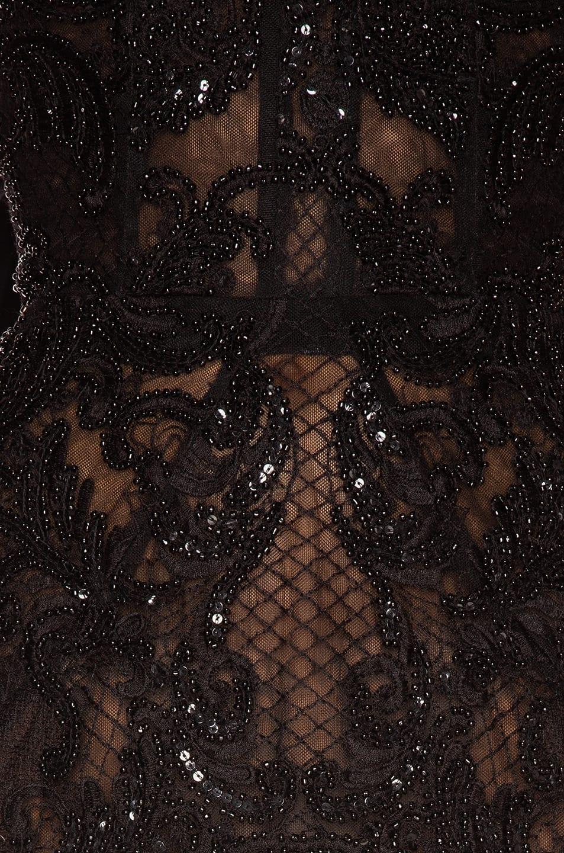 RÊVE RICHE Dinka Dress