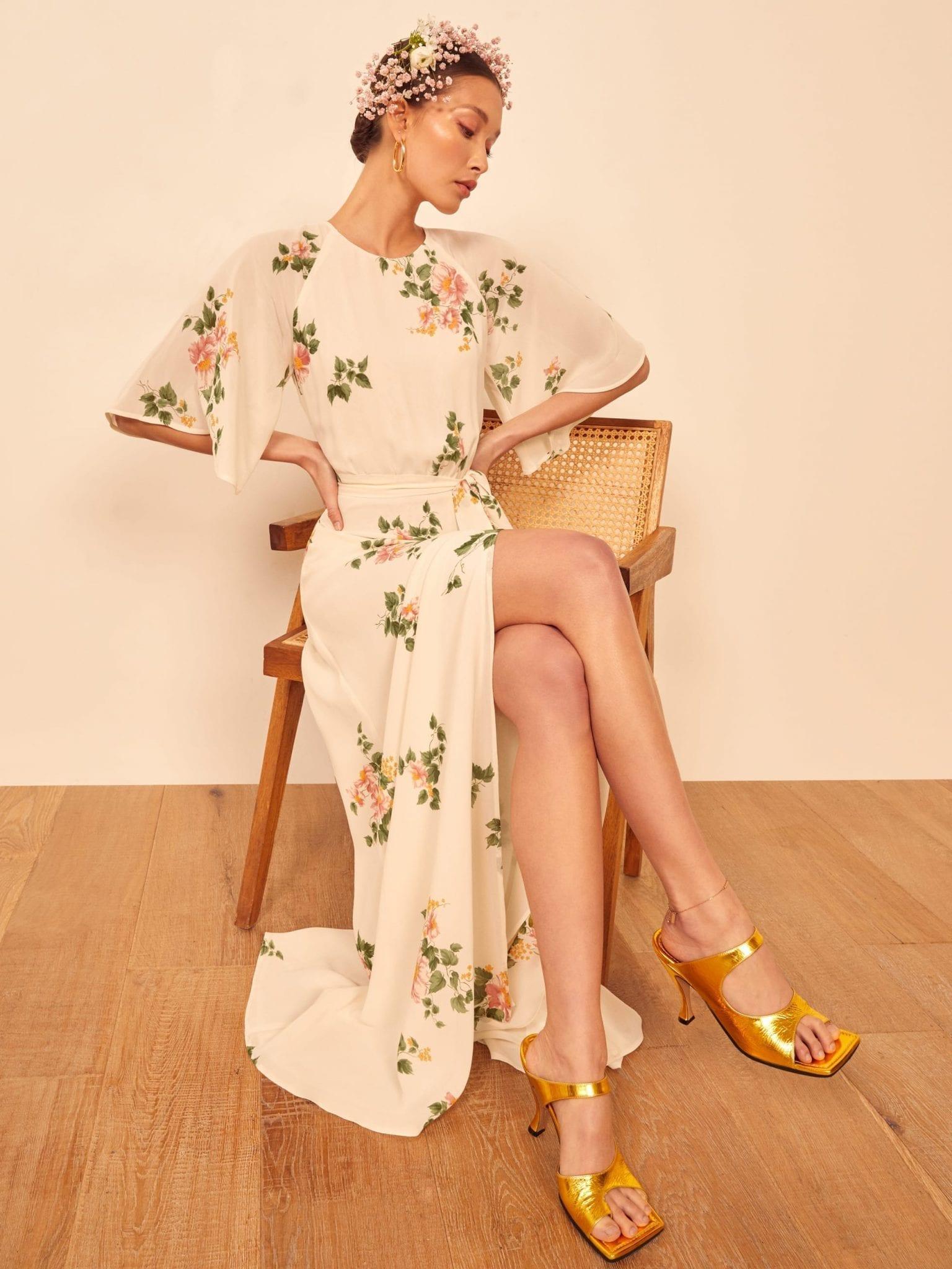20 Versatile Dresses To Suit Every Body Shape