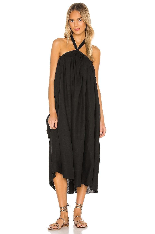 MARA HOFFMAN Graziella Dress