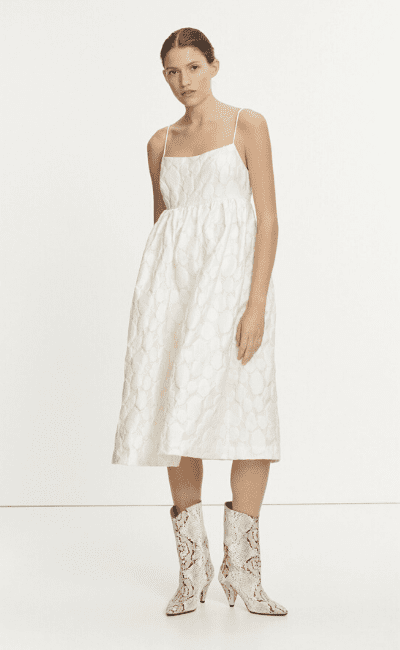 20 Babydoll Dresses To Embrace The Inner Child