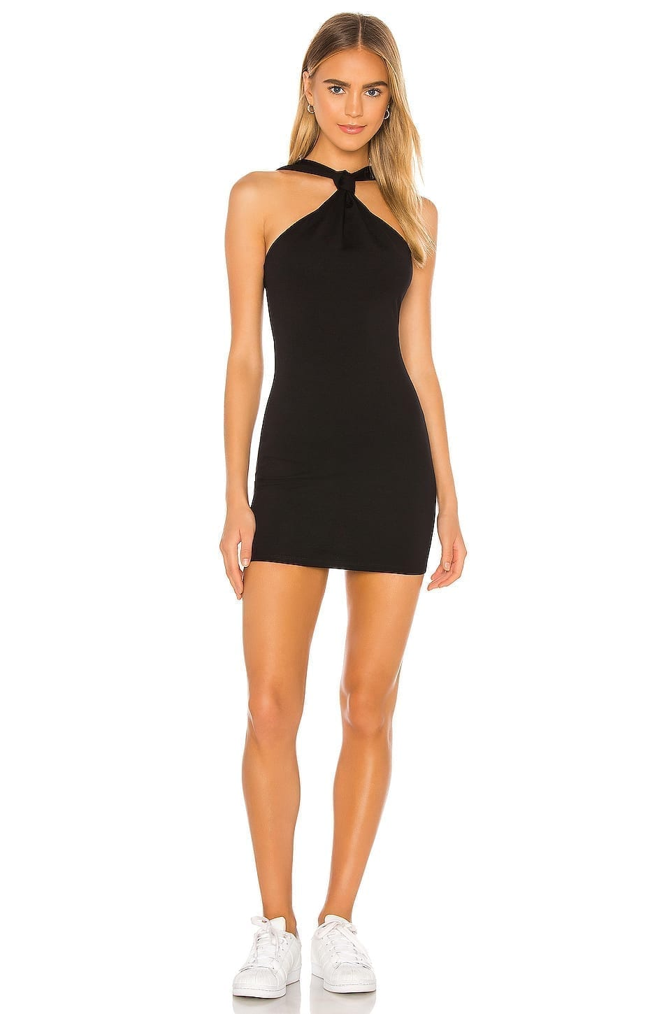 PRIVACY PLEASE Jessie Mini Dress
