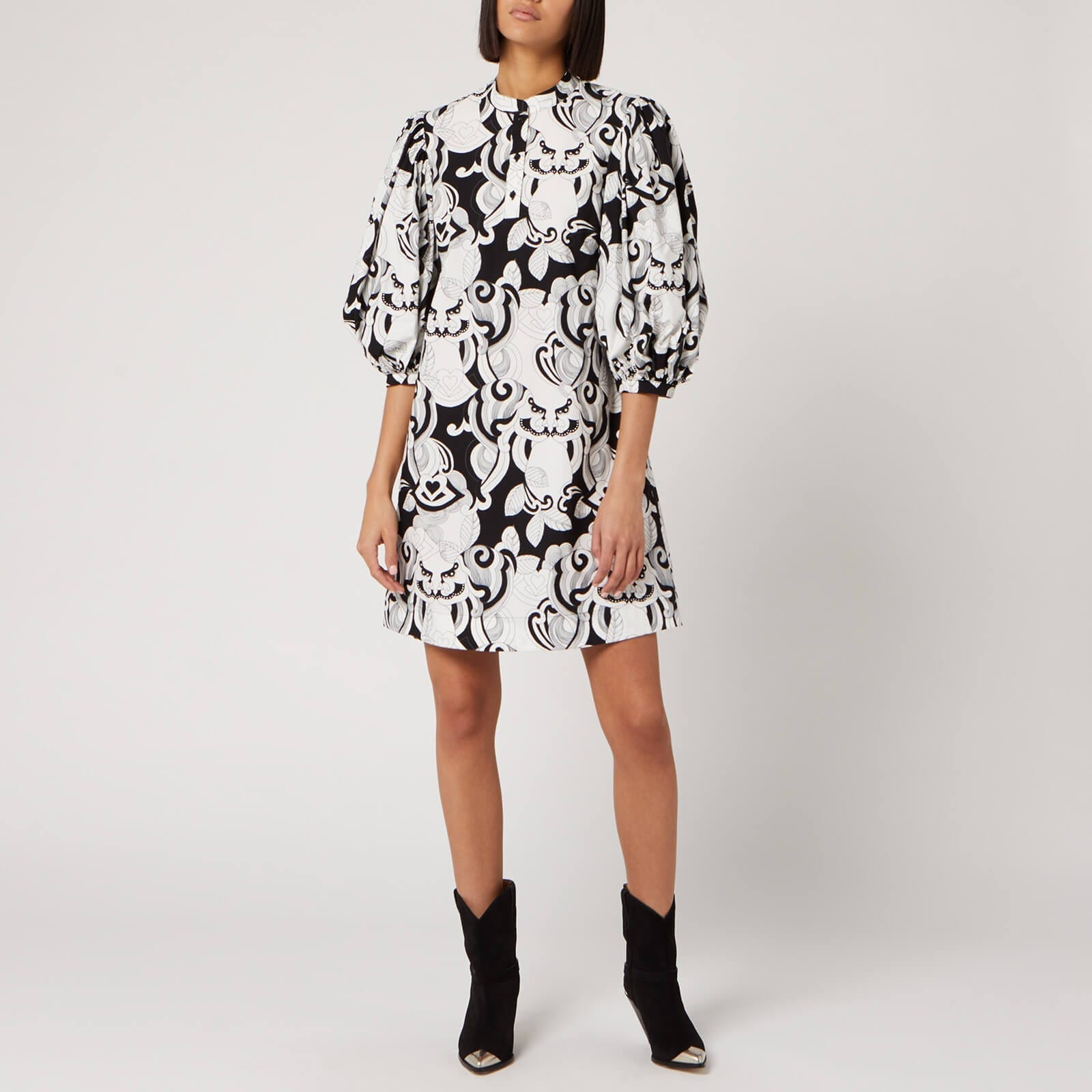 SEE BY CHLOÉ Women's Her' Dress