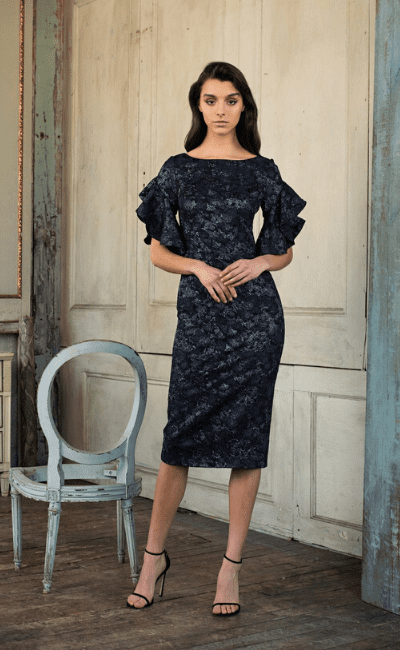 Luxury Affordable Dresses To Buy On A Budget