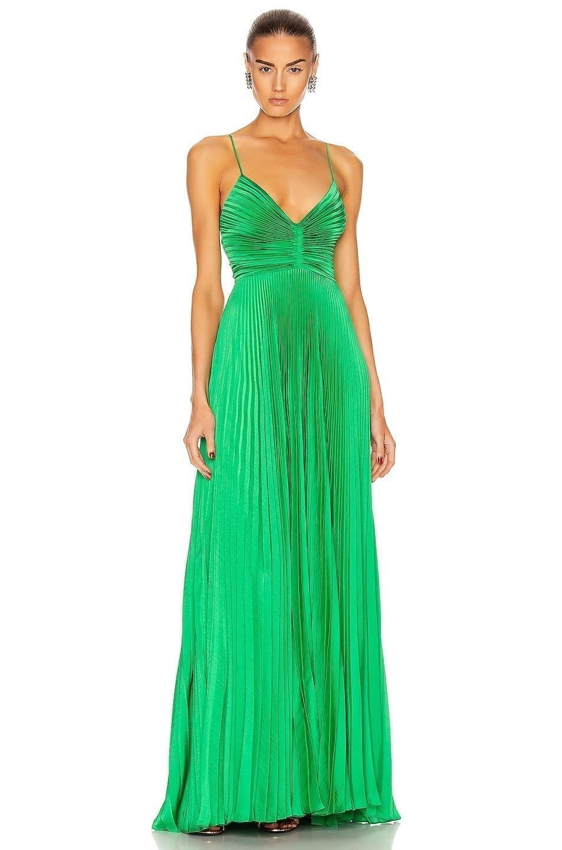 A.L.C. Aries Dress
