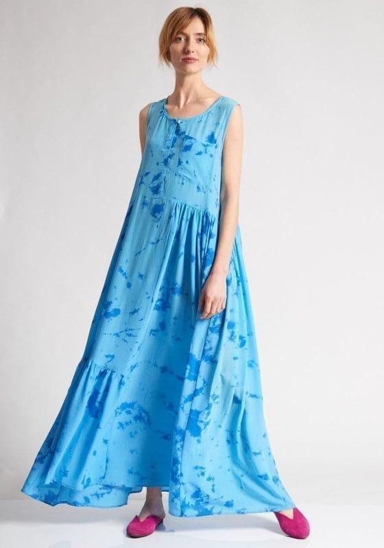 AN AN LONDREE Sleeveless Dress