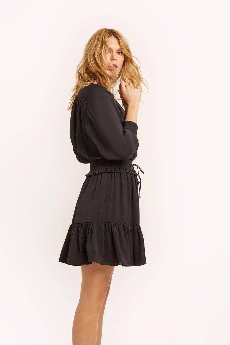 REBECCA MINKOFF Chloe Dress
