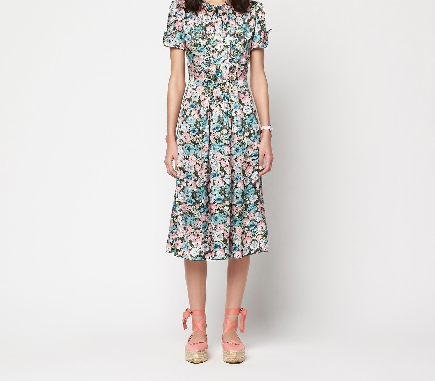 MARC JACOBS '40S Dress
