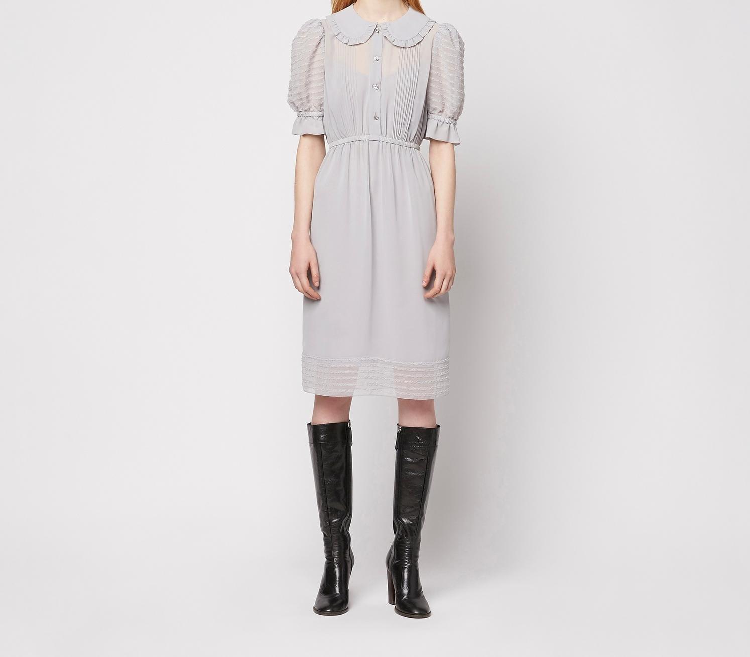 MARC JACOBS Kat Dress