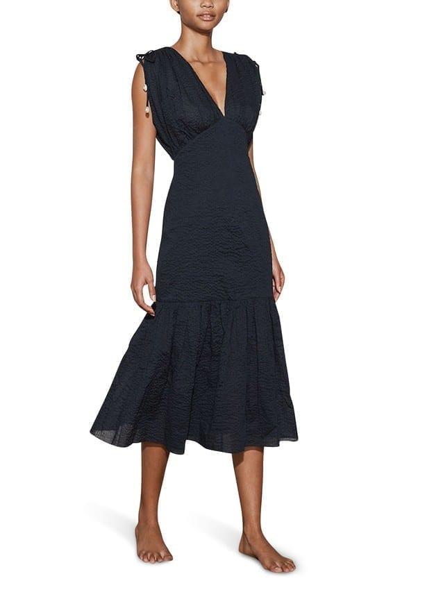 MARYSIA Monterey Dress
