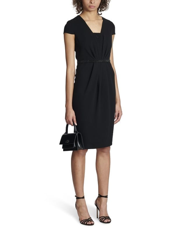 MAX MARA Acerbo Dress