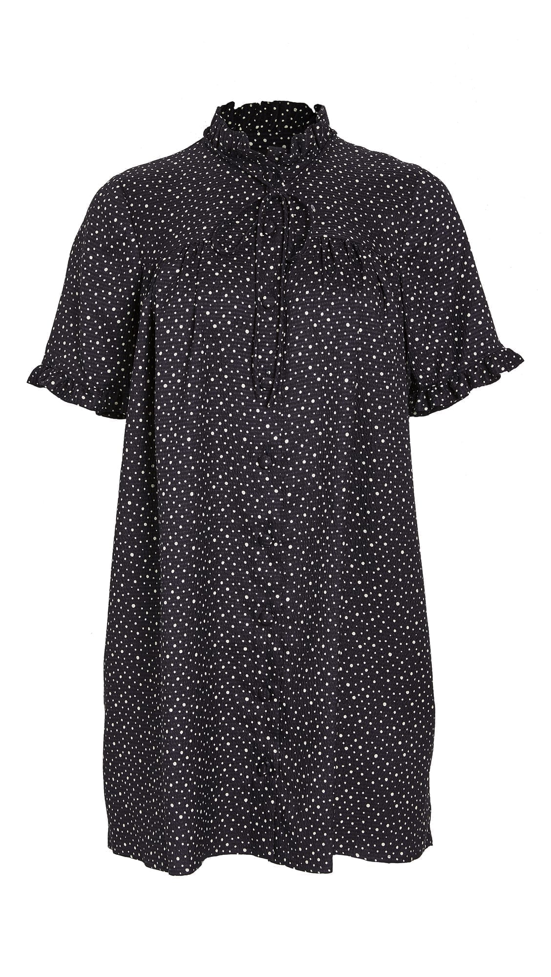 THE MARC JACOBS The Pajama Dress