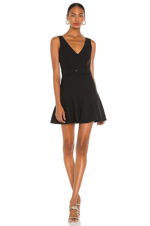 CINQ A SEPT Jordan Dress