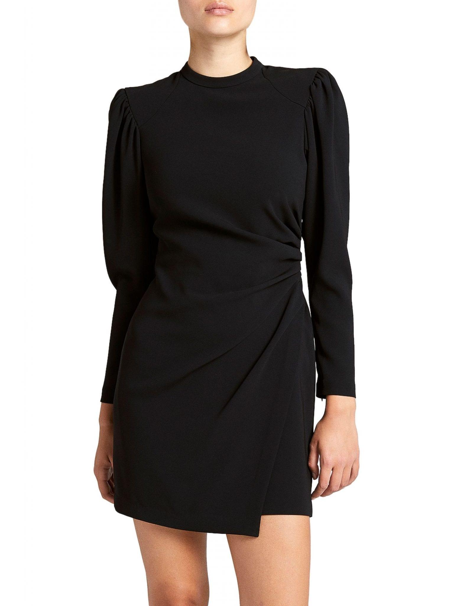 A.L.C. Jane Mini Dress