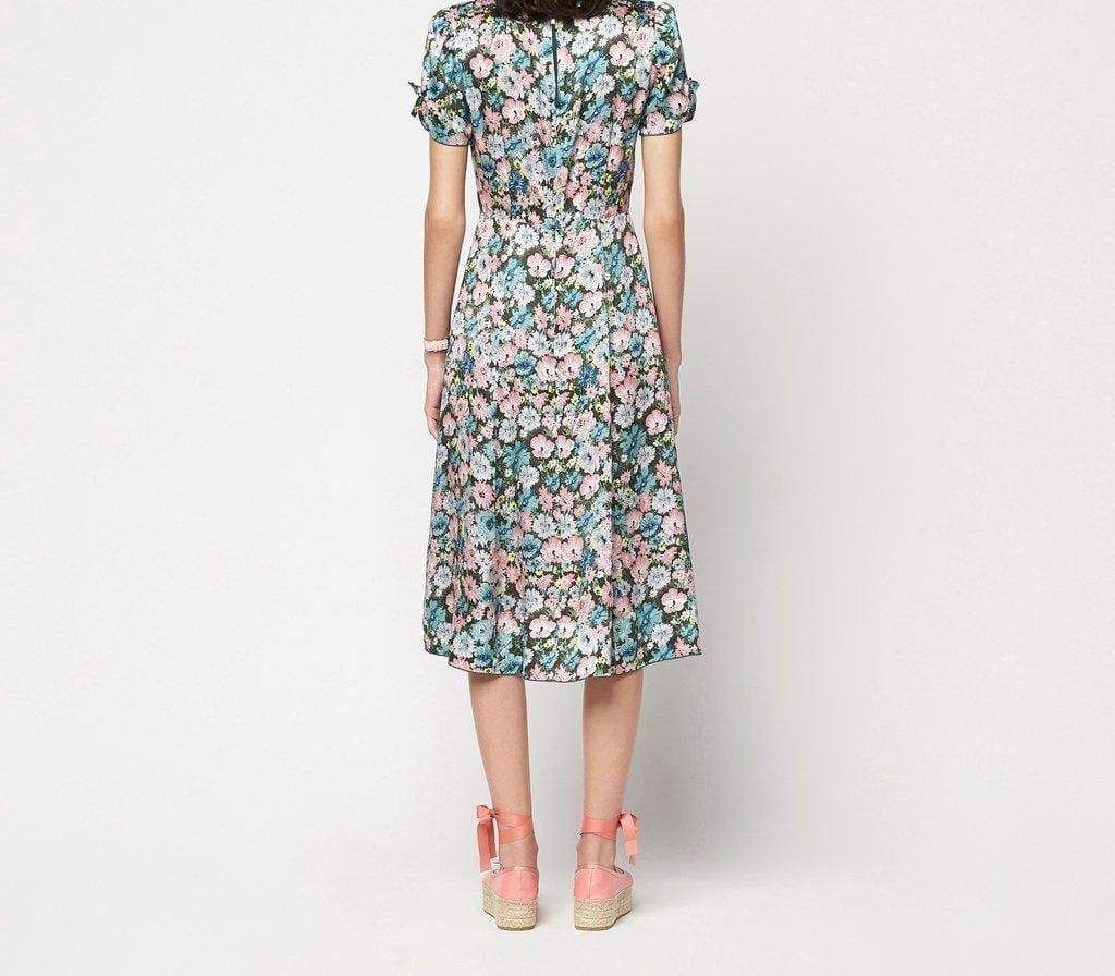 MARC JACOBS The '40s Dress