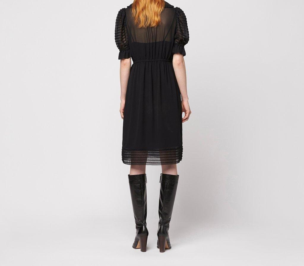 MARC JACOBS The Kat Dress