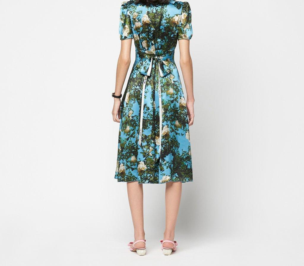 MARC JACOBS The Love Dress