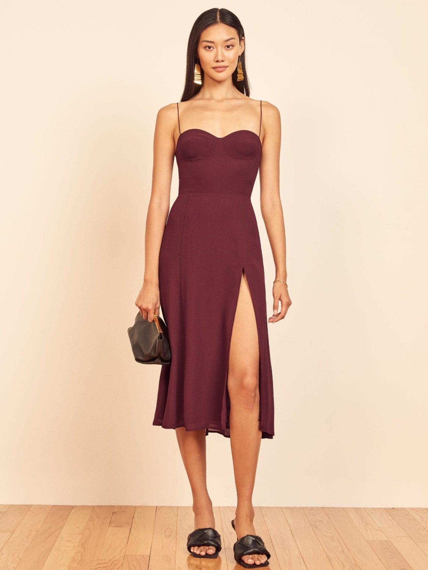 AQ/AQ Rexel Mini Dress   Mini dress, Dresses for work, Dresses