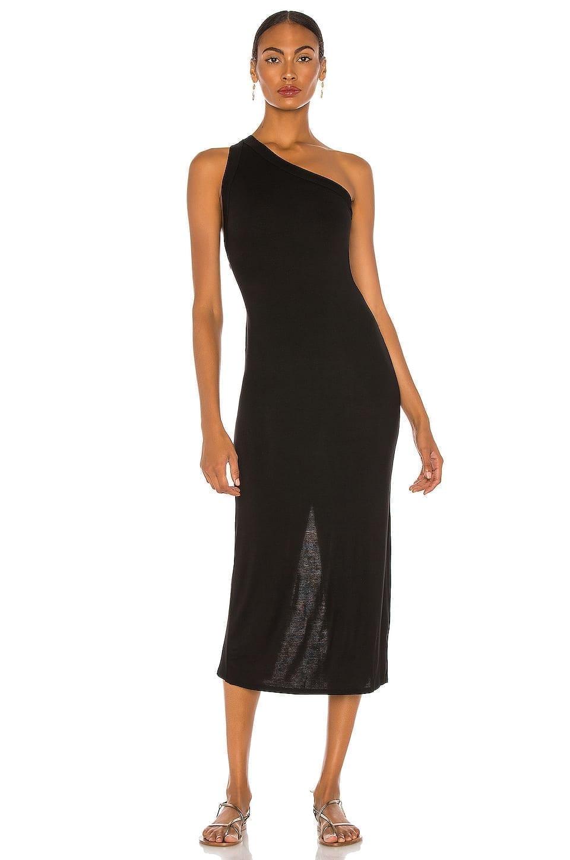 THE LINE BY K Avalon Dress