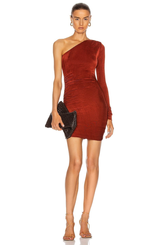 ALIX NYC Jordan Dress