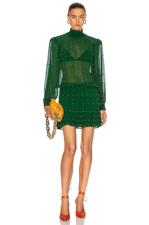 RETROFETE Hedy Dress