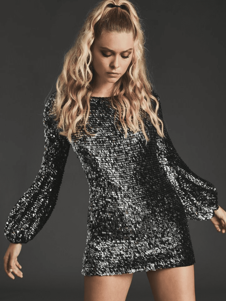 The Latest Trendy Dresses For Your Retail Therapy Hunt