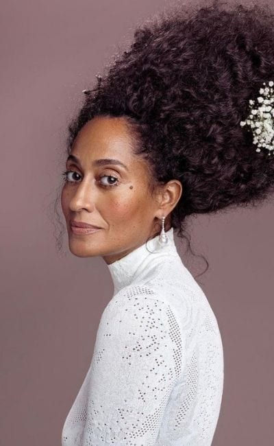 We Love Her Dresses...How To Dress Like Tracee Ellis Ross