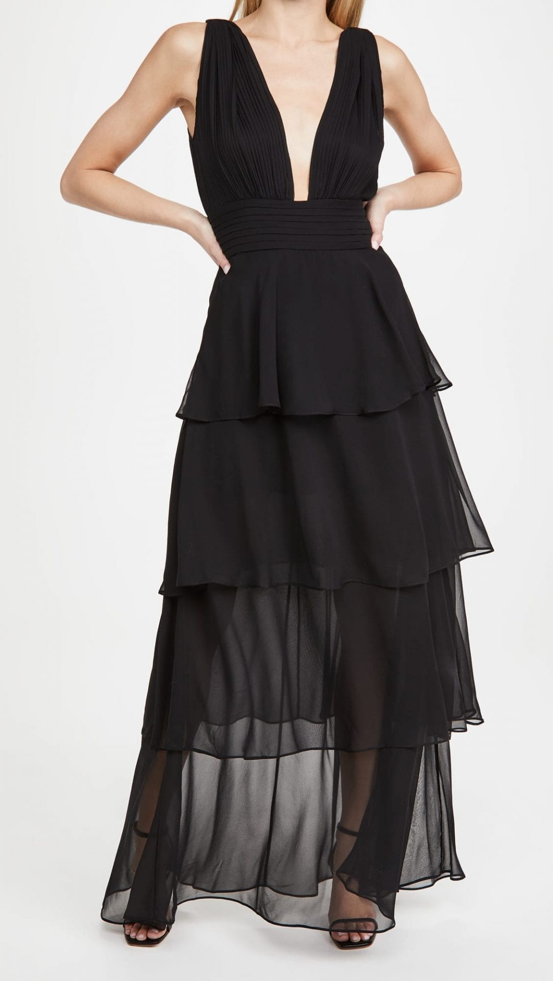 RETROFETE Eloise Dress