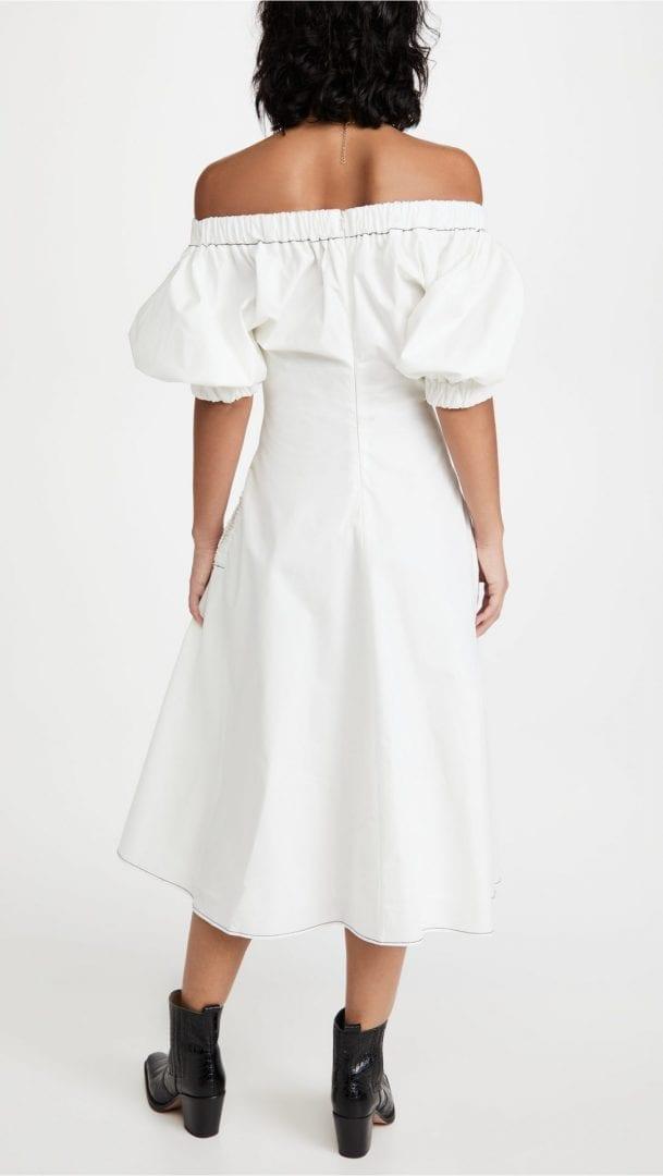 REJINA PYO Maggie Dress